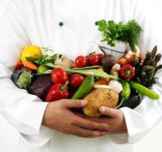 Vegan Vitamin Deficiency