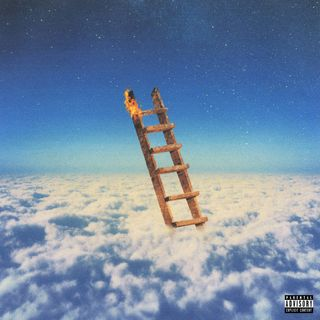 HIGHEST IN THE ROOM - Travis Scott [8D]
