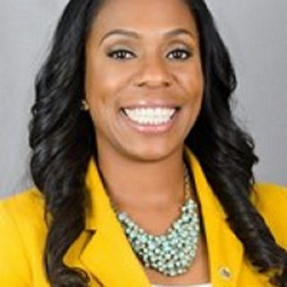 S1-EP3:Week 1 is Upon us, an HBCU in FBS??, Great APR News, Alabama State AD Jennifer Williams in our guest