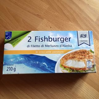 Migliori pesci d'aprile - versione easy