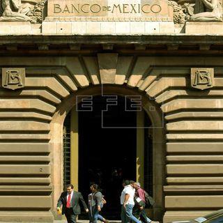 Bancos lideran quejas en sector financiero