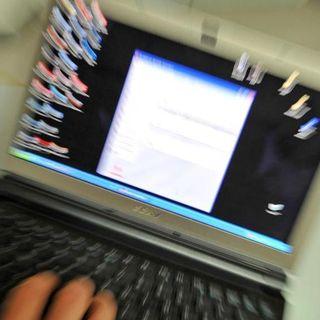 Le truffe on-line: riconoscerle e difendersi