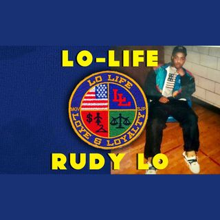 Rudy Lo Episode