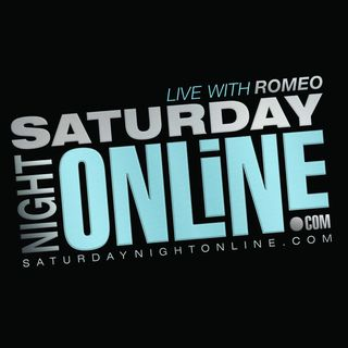 Saturday Night Online Live With Romeo