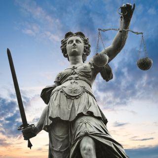 Diritto e Processo Penale