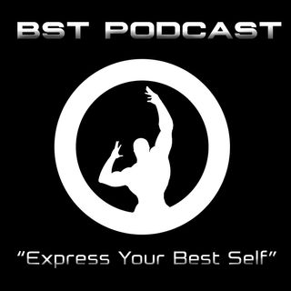 Episode 11: How to be Happy (Part 3)
