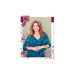 Secrets of a Medium w/Tina Powers! Join us!