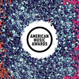 American Music Awards 2019 Full Show Live | Selena Gomez | Billie Eilish | Halsey | Jonas Brothers | Kesha | Dua Lipa | Lizzo | Post Malone