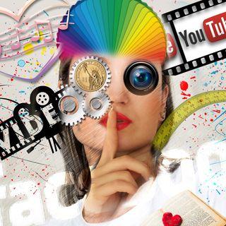 Joel Michalec Show 118: Social Media No No