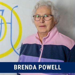 Brenda Powell's Story