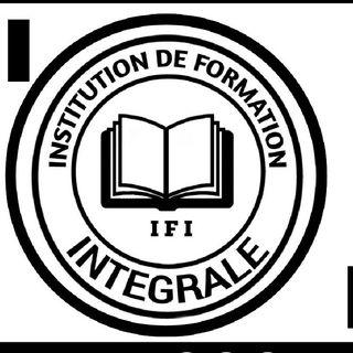 Plezi Zòrèy Epizòd 6. Concours de Genie Institutiln De Formation Intégrale FC SAM