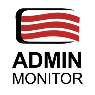 AdminMonitor.com