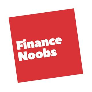 Episode 1- Finance Noobs Investment Special