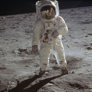 HPANWO Show 331- Apollo 11, Part 1 of 2
