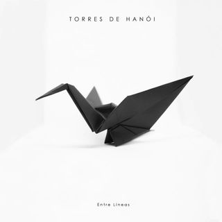 En entrevista con Torres de Hanói
