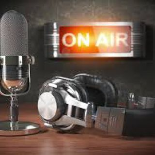 Can Podcasting Make Money?