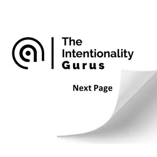 Candace Pollock_The Intentionality Gurus_Your Conflict Culture 9_12_21