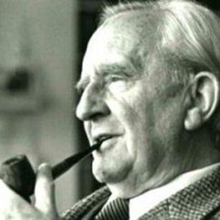 FILM GARANTITI: Lo Hobbit (2012 - 2014) - Biografia di Tolkien (1892-1973)