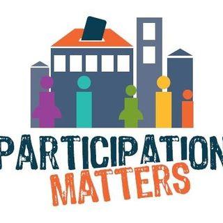 (Live 13.05.17) Participanti La Cursul Partecipation Matters: Loredana Teodorescu si Adrian Nita