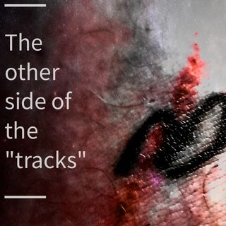 Trailer for The Other Side of the Tracks Podcast
