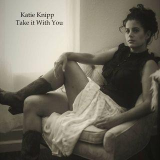 Katie Knipp Interview