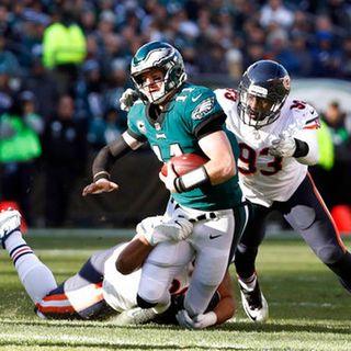 NFL Weekly Pick'em Week 13