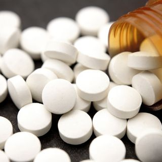Purchase hydrocodone online overnight