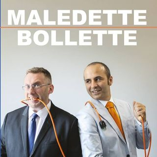 [MALEDETTE BOLLETTE 03] - Indovina chi? E' il call center...