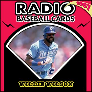 Willie Wilson on Struggles to Kick His Drug Addiction