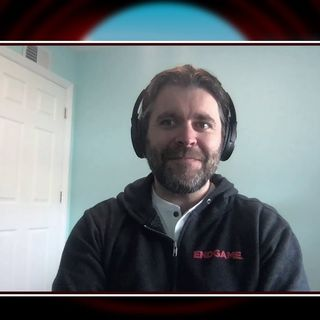 The Magic Question - Business Security Weekly #122