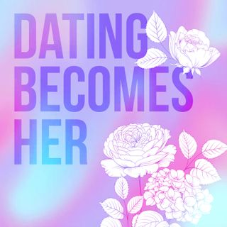 Ep 6: Ghosting & getting over unsuitable matches and bad dates