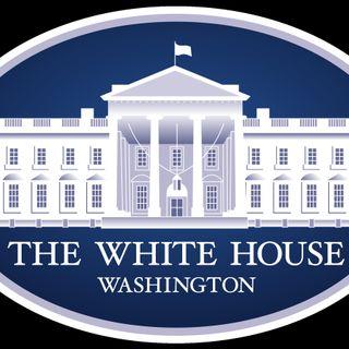 Telephone Call White House Va Hotline
