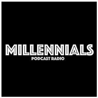Millennials FLASH la challenge della scopa
