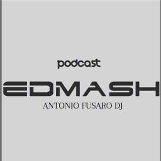 EDMMASH vol-3