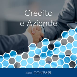 Il Credito e le Aziende - Intervista a Mauro Alfonso e Carlo De Simone - 27/04/2021
