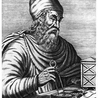 Codice Eleusis