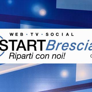 #restartbrescia - Brescia riparte