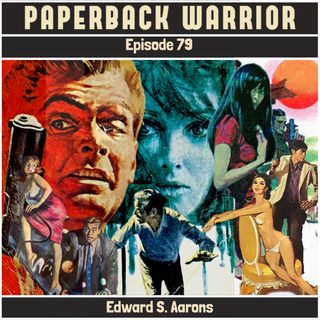 Episode 79: Edward S. Aarons