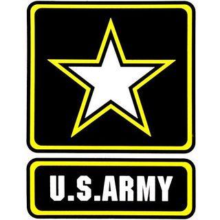 TOT - U.S. Army