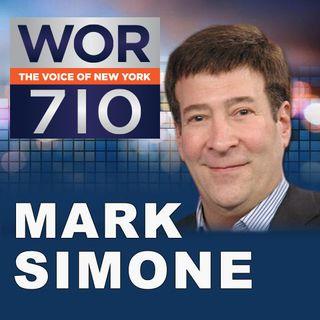 Mark Simone Show