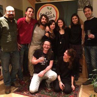 Belgio: Sanremo - La Finale Dal Segretario