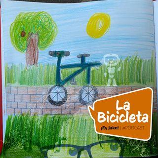 ¿Qué es la Bicicleta?