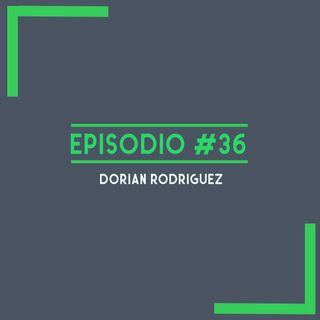 Episodio #36