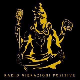 Radio Vibrazioni Positive