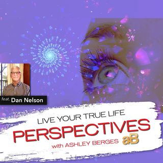 Every Single Relationship Helps us See Ourselves More Clearly. [Ep.670]