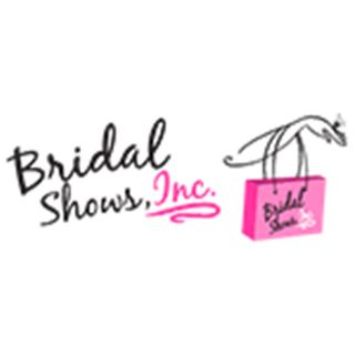 Dallas Bridal Shows, Inc