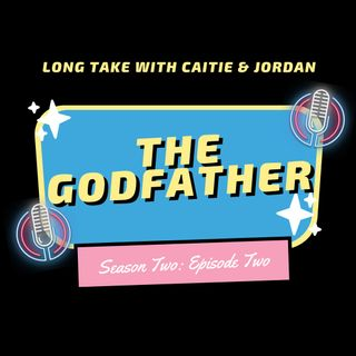 The Godfather: Part One