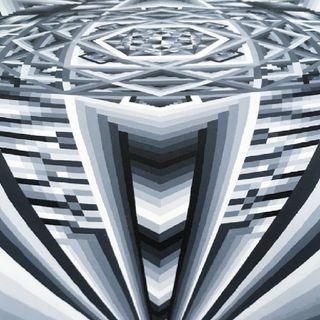 Meditación Arcoiris 14/40 Reactivación Chakras de La Pasión (Cadera)