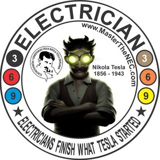 Electrician LIVE - September 12, 2020 Episode - GFCI Discussion