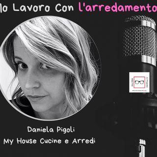 #5 storie di professioniste coraggiose con Daniela Pigoli
